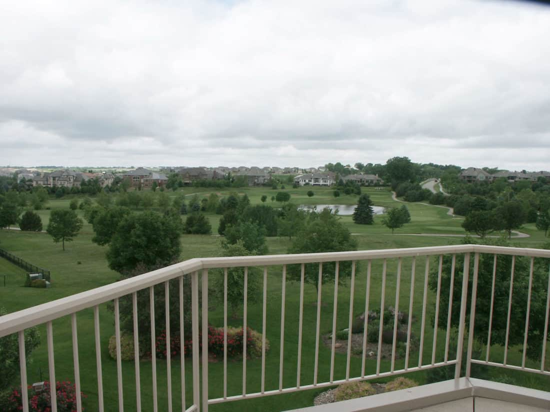 Golf-Course-House-View-1100x825.jpg