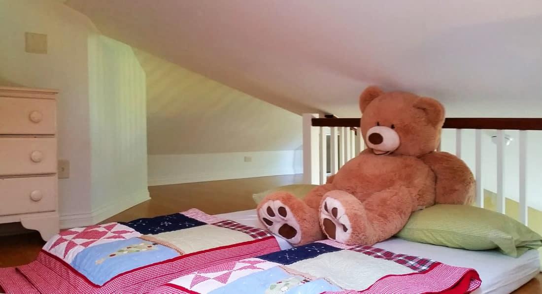 Loft-with-a-Playmate-1100x597.jpg